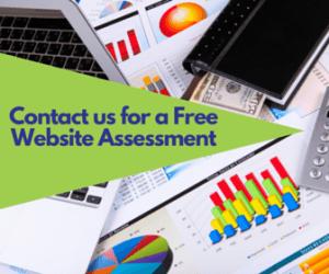 Free Web Assessment