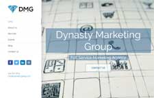 Dynasty Marketing Group
