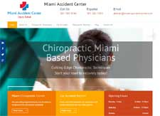 Miami Accident Center