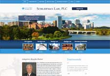 Schleifman Law