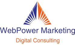 WebPower Marketing Logo