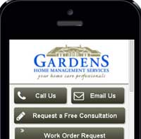 Cardens Home Management Services