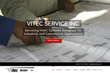 Vitec Service Inc.